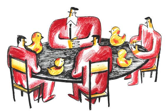 normal 1umu Представителей трудовых коллективов допустят к управлению компаниями
