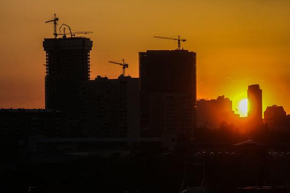 normal ui Отчисления застройщиков для защиты покупателей квартир увеличат в 5 раз