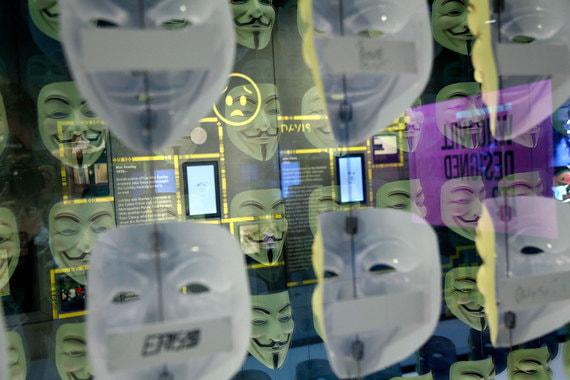 Самой популярной категорией вредоносного софта стали программы для скрытого майнинга – его доля достигла 20%