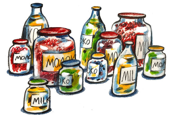 normal sn Почему малый бизнес увлекся соевым молоком
