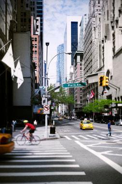 Отель расположен в одном из самых престижных районов Нью-Йорка - неподалеку от Карнеги-холла, Центрального парка и Рокфеллер-центра