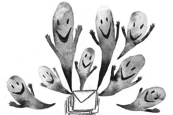 normal 1j50 Работодатели все чаще страдают от кандидатов призраков