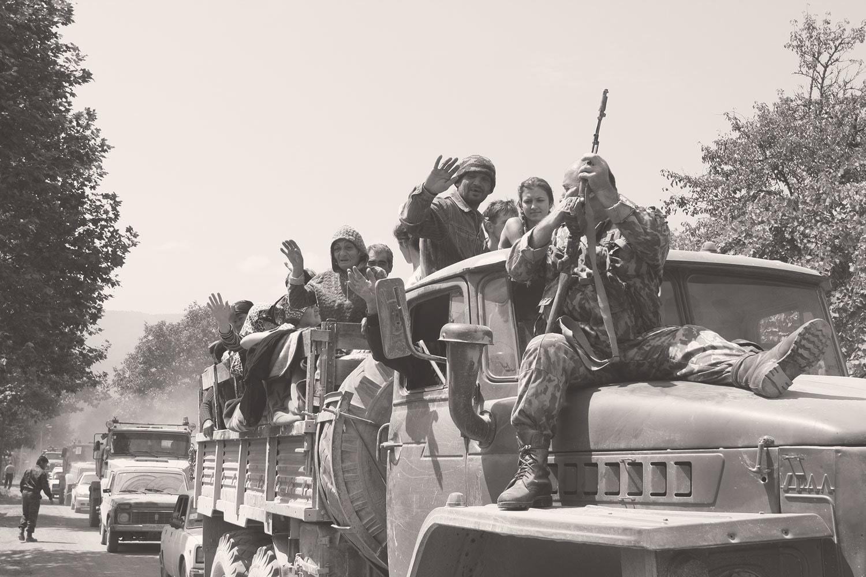 Лобио по абхазски рецепт с фото танковые тягачи