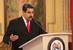 После покушения Мадуро выступил с обращением к нации, в котором обвинил в причастности к атаке венесуэльскую оппозицию и президента Колумбии