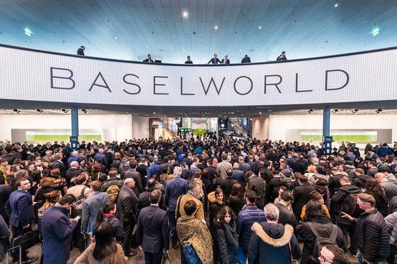 normal 1fr9 Гендиректор компании – организатора выставки Baselworld отправлен в отставку