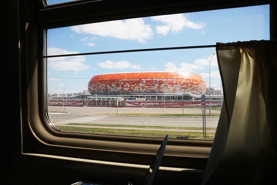 normal 1bw На содержание стадионов после чемпионата мира потратят 16 млрд рублей