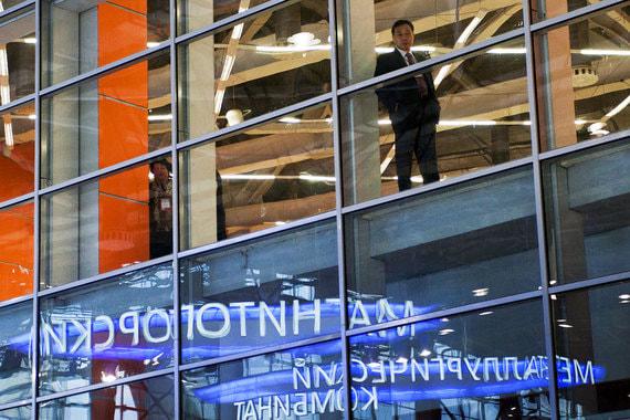 normal 1ld8 Российские металлурги опасаются роста импорта