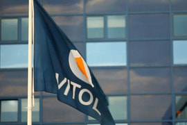 Vitol Group