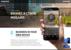 Бизнес в стиле мобайлНовейшие технологии для развития бизнеса с Samsung Galaxy S7.