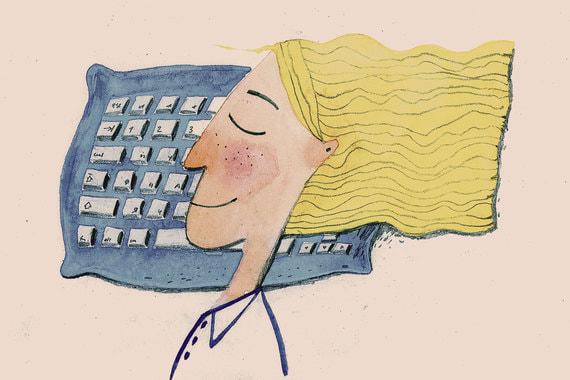 normal 1jb9 Половина сотрудников российских офисов спят на работе