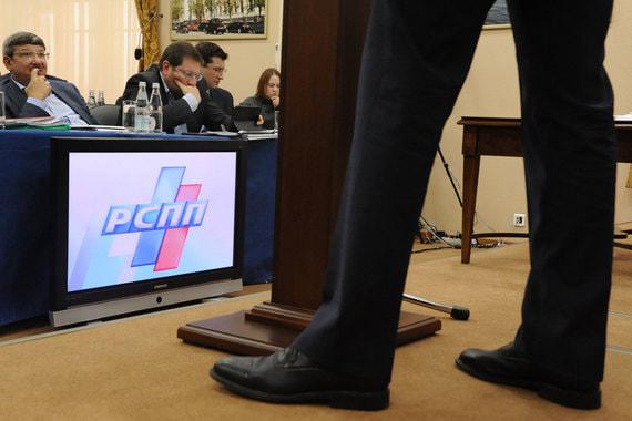 normal 1ajg РСПП пожаловался Путину на его помощника