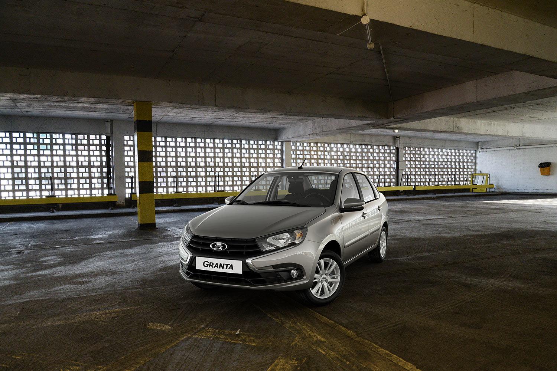 Компания Ford откажется от большинства легковых моделей