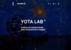 YotaLabПространство для технологичных стартапов.