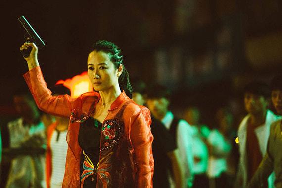 normal 1tvu На экраны выходят новые фильмы современных классиков Гаса Ван Сента и Цзя Чжанке