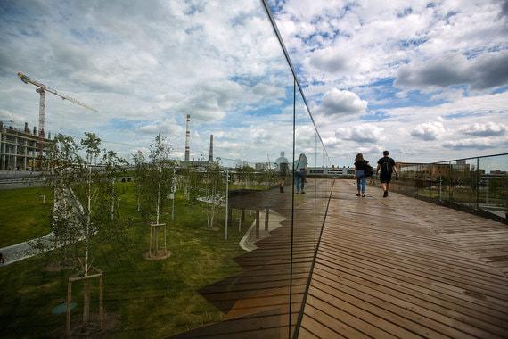 normal 1lmz В Москве открыли ландшафтный парк «Тюфелева роща»