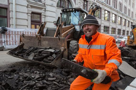 В России резко выросли ксенофобные настроения