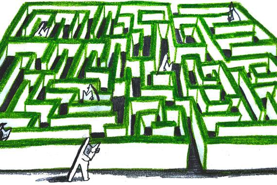 Нужны ли бизнес планы бизнес идеи управляющая компания