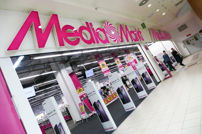 2badd216a «М.видео» определилась с будущим самых крупных магазинов Media Markt –  ВЕДОМОСТИ