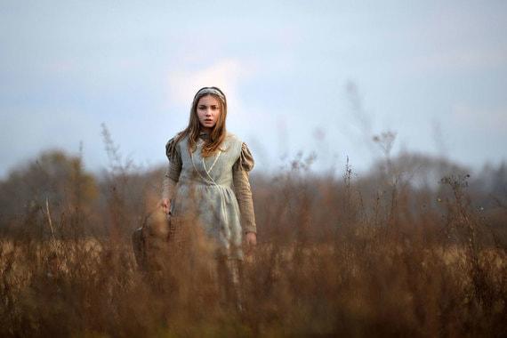normal 1i89 В прокат выходит заключительная часть сериала «Гоголь»– «Гоголь. Страшная месть»