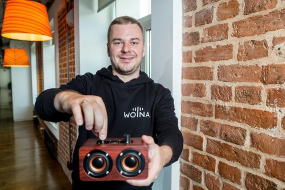 normal 1mkb Как российские интернет радиоприемники Wolna попали на eBay