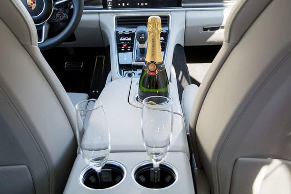 normal 1ake Шампанское в машинах