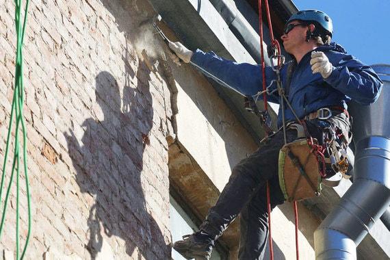 Почему банки не хотят давать кредиты гражданам на ремонт многоквартирных домов