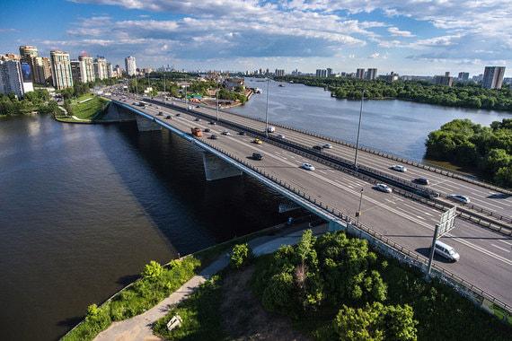 normal 1oqf Где в Москве не хватает мостов