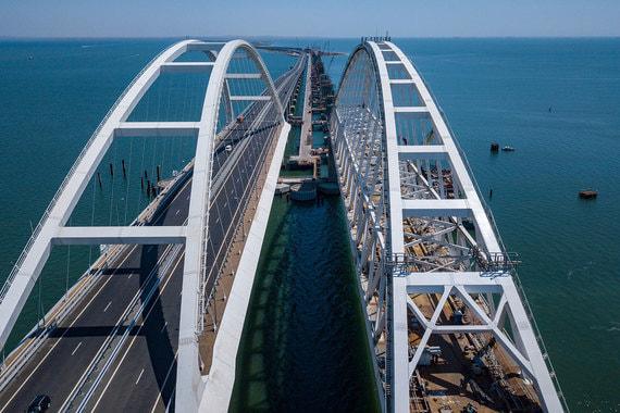 normal 120p Самые длинные мосты в России