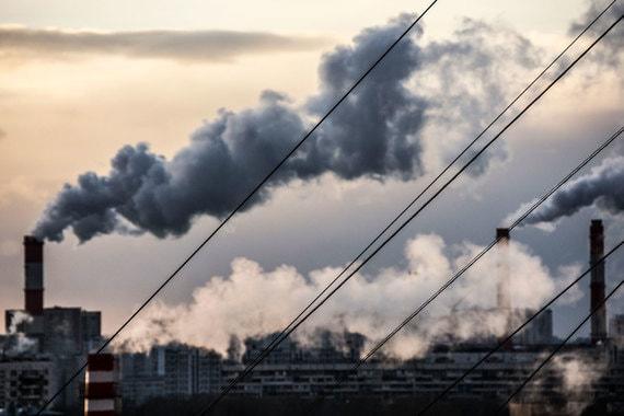 normal 12qo Бизнес договорился с Минфином о смягчении проекта об экологическом налоге