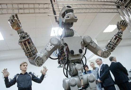 normal 1ek8 Как выглядят роботы российского производства
