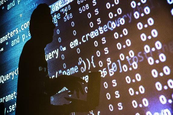 normal zkb ФСБ создала центр по борьбе с киберугрозами