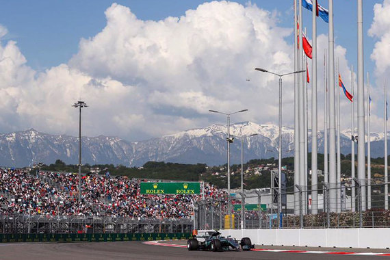 normal 5m Фанаты Formula1 теперь могут купить туры на гонку в Сочи