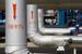 """""""Сургутнефтегаз"""" настаивает на валютной оговорке в контрактах для возможности заменить в сделках доллар на евро"""