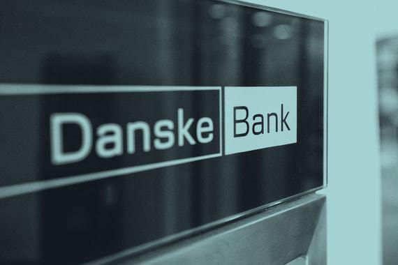 Как эстонская «прачечная» отмыла до $54 млрд из России