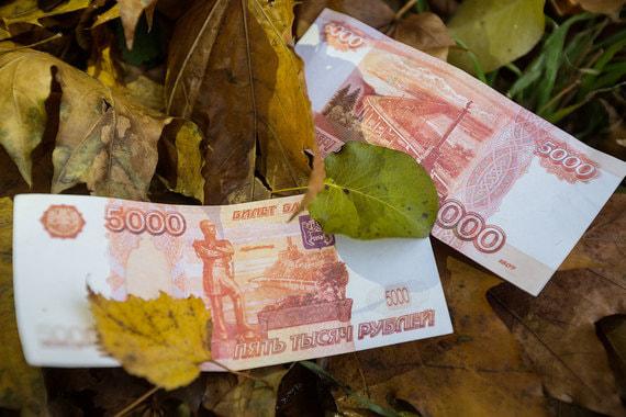 Банки предлагают сезонные вклады с доходностью 7% годовых и выше