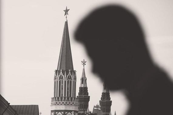 Почему российская экономика может не оправдать надежд премьера и президента