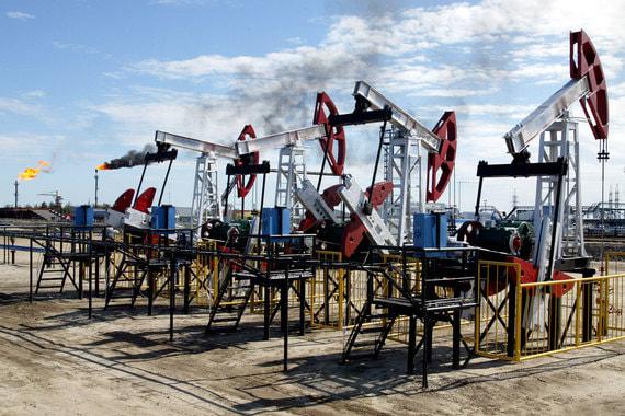 ОПЕК+ может обсудить дальнейшее увеличение добычи нефти