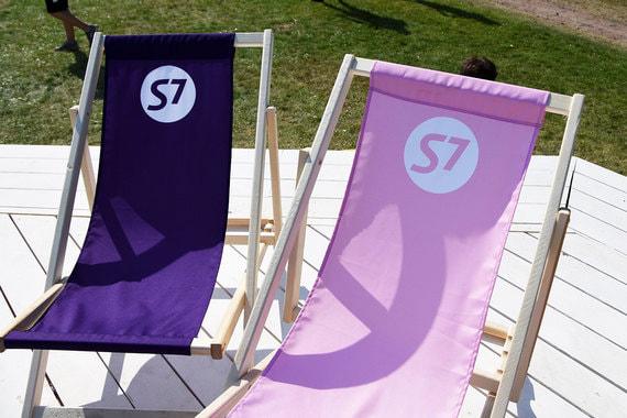 S7 Group создает фонд стоимостью $50 млн для инвестиций в венчурные проекты