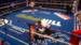 Александр Поветкин проиграл нокаутом бой за титул чемпиона мира по боксу