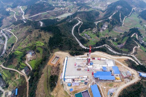 normal xcm Топ 10 крупнейших энергетических компаний мира
