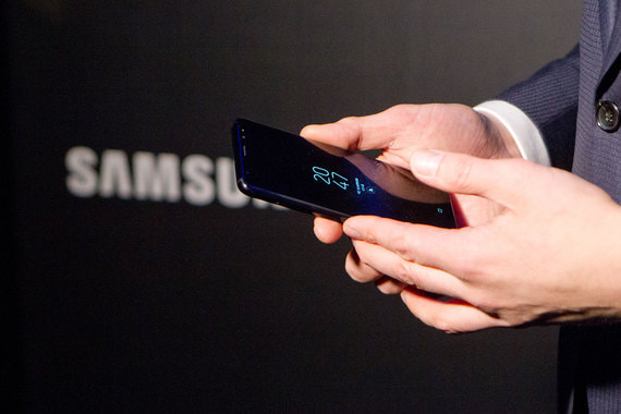 Samsung хочет расширить аудиторию пользователей флагманских устройств и ускорить их замену