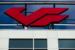 МКБ вошел в десятку крупнейших банков благодаря «советским» вкладам
