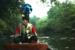 В джунглях Сабаха, Малайзия