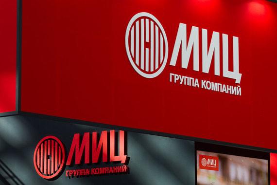 normal 1tg5 Группа МИЦ построит апарт комплекс возле делового центра «Москва сити»