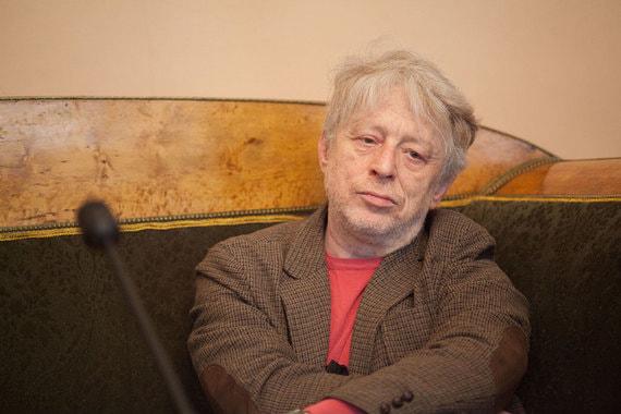 normal 1su8 Пресыщенным московским слушателям повезло с музыкальными премьерами