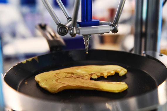 normal 1fn9 Как технологии изменят нашу еду
