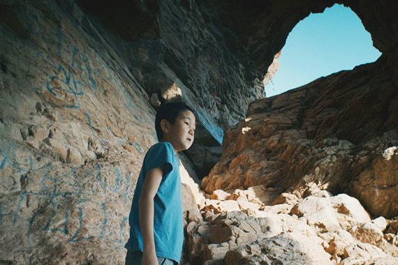 normal v8c Лучший российский кинодебют года снят на киргизском языке