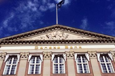 Риски потребительского кредитования