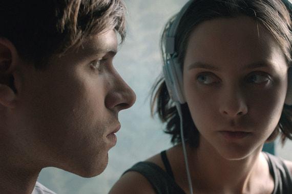 normal 1o4m В прокате встретились два фильма про кислоту в разном ее понимании