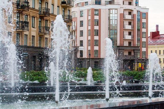 normal 11cf Продажи жилья в дорогих новостройках Москвы уходят в тень